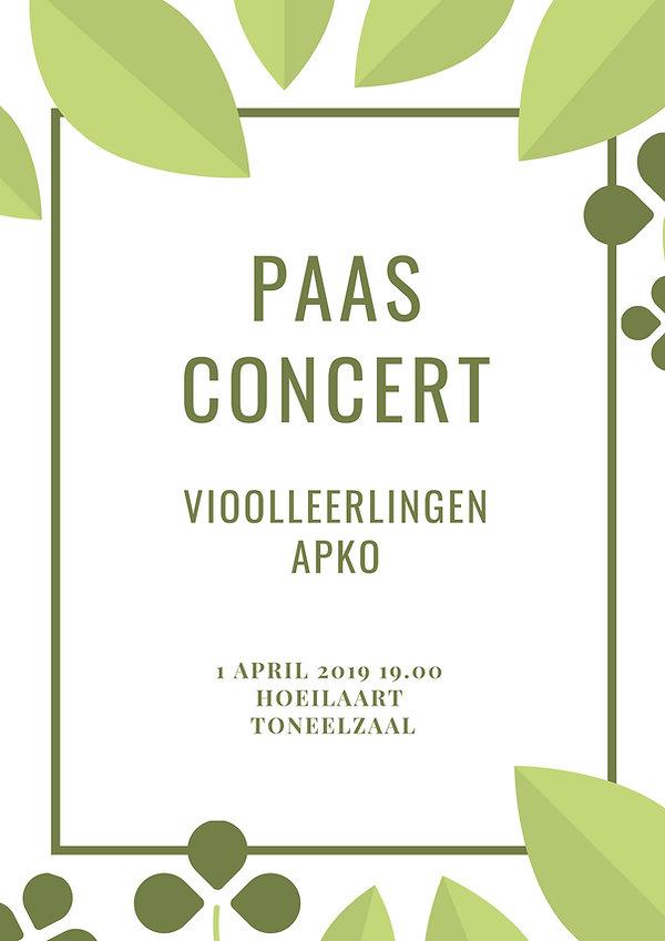 klas-concert.jpg