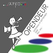opendeur web afb.png