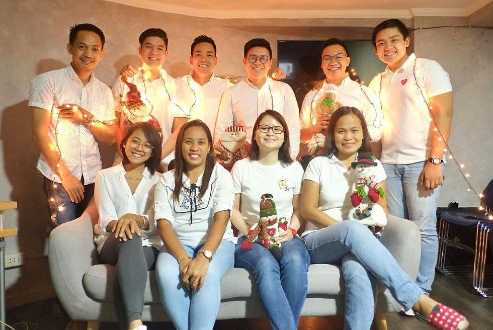 ATI team.JPG