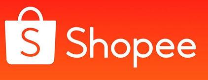 shopee logo.JPG