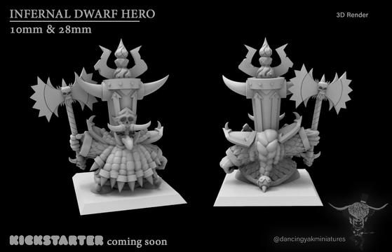 dwarf_hero.png