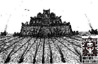 ziggurat_of_the_seas_by_karaknornclansma