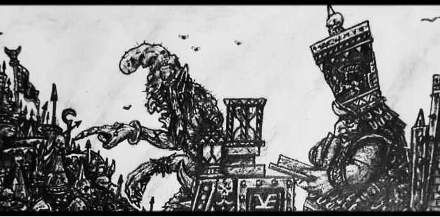 chaos_dwarfs_online_image_salvage_banner