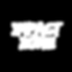 Impact Zone logo distressed v4 white.png