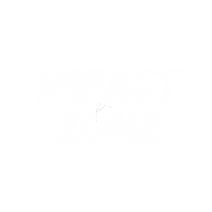 Impact Zone logo distressed v4 white.png