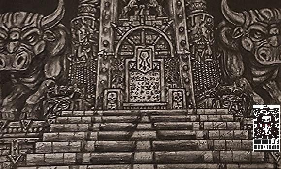 empty_throne_01_by_karaknornclansman_db7