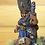 Thumbnail: 28mm dwarf  Priestess