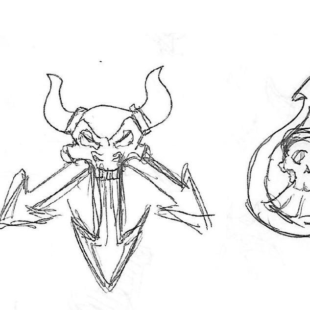 symbols.jpg