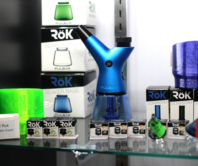 rok-cbd-concentrate_edited.jpg