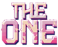 the one.png