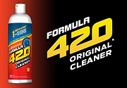 Formula420_1.png