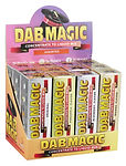 Dab-Magic-Concentrate-to-E-Juice-Mix-12p