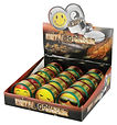 Metal-Herb-Grinders-2-3pc-Asst.-Emoji-12