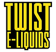 Twist-Logo-Sized-2.png