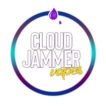 navigate to lemoyne cloud jammer