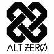 AltZero-Logo-Eightvape_300x300.webp