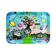 Ooze-Biodegradable-Rolling-Tray-Tree-of-