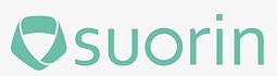 suorin logo.png
