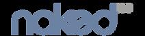Naked-Logo-1-1024x256.png