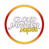 Cloud Jammer Decal.png