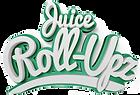 juice-roll-upz.png