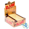 RAW_Rolling_Papers_-_King_Size_Supreme_-