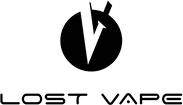 lost-vape-logo-2_1024x1024.webp