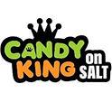 candy king salts.jpg