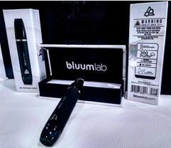 Bluum Lab