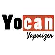 yocan.png