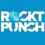 rockt_punch_e_liquid_logo_breazy_medium.