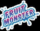 fruit monster.webp