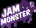 jam monster.png