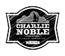 charlie noble.png