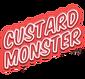 custard monster.webp