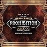 prohibition.jpeg