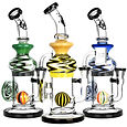 Pulsar-High-Contrast-Ball-Perc-Rig_A-1.j