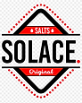 solace.png