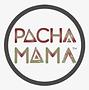 pacha mama.png