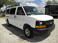 chevy express.jpg
