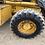 Thumbnail: 2007 John Deere 310J 4X4 Loader Backhoe