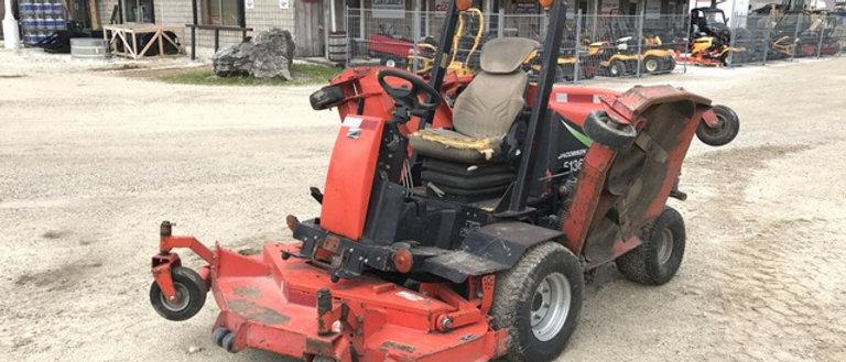 Jacobsen HR6010 4X4 Tri Wing Lawn Mower