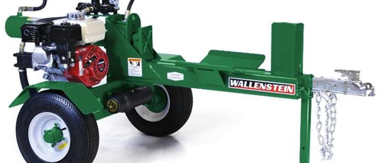 Wallenstein Products Available