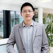 Shuai Yuan.jpg