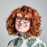 Magda Paitkowska.jpg