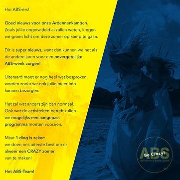 absCovid2.jpg