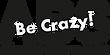 ABS-Logo2020.png