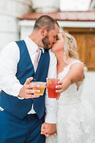Shane & Shelby Wedding Favorites-243.jpg