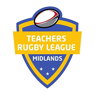 Our Midlands Area representative side ar