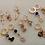 Thumbnail: Arracada para piercing